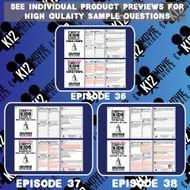 Liberty's-Kids---Episodes-36-40-Bundle.zip