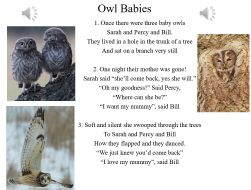 8.-Owl-Babies---piano.mp3
