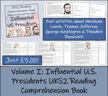UKS2-US-Presidents-CPL.pdf