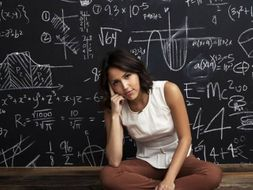 9-1 Maths Exam Questions Higher Tier (6 Papers) and Foundation  (2 Papers)