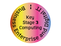 Year 7 Computing Scheme for Learning