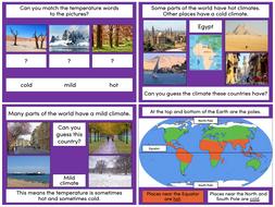 Identifying-world-climate-zones---presentation.pptx