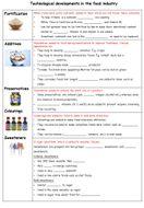 technological-developments-worksheet.pptx