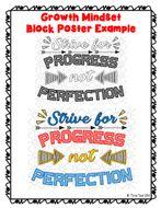 Strive-for-Progress.pdf