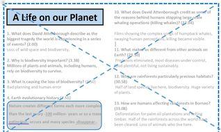 LifePlanet-Teacher-Sheet.docx
