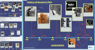 ANSWER-Class-Task-4-TIMELINE-History-of-Sound-in-Film.pdf