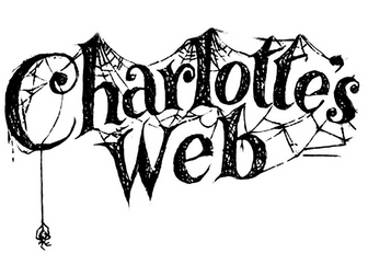 Charlotte's Web Reading Comprehension