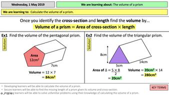 5.2.1f-Volume-of-prisms-TES.pptx