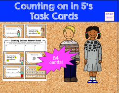 Task-Card-Counting-in-Fives.pdf