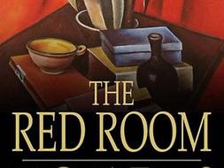 The Red Room Analysis