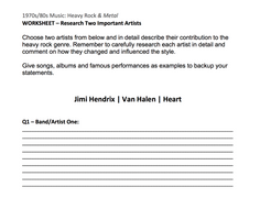 WORKSHEET-1970s-80s-Heavy-Rock-Research-Two-Important-Artists.pdf