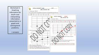 RATES(B)-WORKSHEET-5.pdf