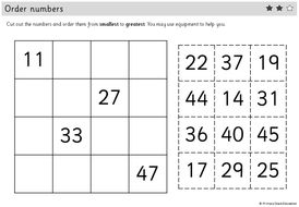 Year-1---ACTIVITY---Order-numbers.pdf