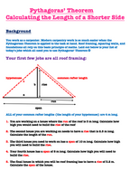 Pythagoras-finding-the-length-of-a-shorter-side-tpt.pdf