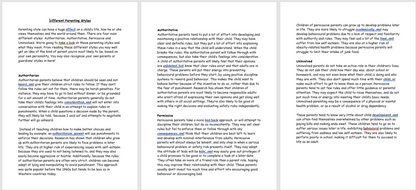 Parenting-styles-info-sheet.docx