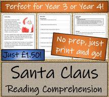 LKS2-Santa-Clause.pdf