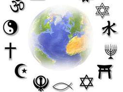 AQA GCSE Religious Studies Religion and Life