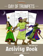 Day-of-Trumpets-Activity-Book.pdf