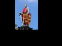 Llywelyn Ein Llyw Olaf