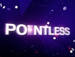 Pointless Powerpoint gameshow