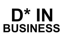 BTEC LEVEL 3 BUSINESS UNIT 2 COMPLETE COURSEWORK (D*)
