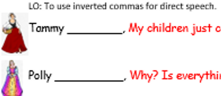 Weds-speech-mark-activity.docx