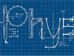Complete source for As-Level Physics Practical Circuit (chapter 12)