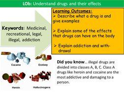 BWA-L6-Drugs-2.jpg