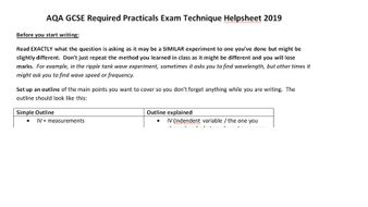 Required-Practicals-Exam-Technique-Helpsheet-2019.docx