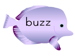 Phase 3 Phonics interactive resource - words containing sets 1-7 GPCs
