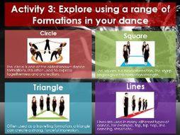 Fun Dance Lessons!