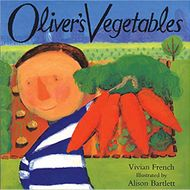 Oliver's-Vegetables-Comprehension-Part-Three-ANSWERS.pdf