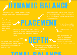 Mixing-Exapling-Poster-PDF.pdf