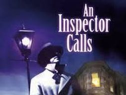 An Inspector Calls scheme of work (suitable for new GCSEs)