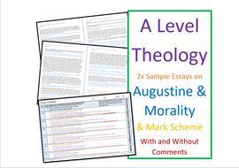 Augustine-Essay.zip