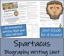 Biography-Writing-Unit---Spartacus.pdf