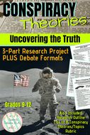 Conspiracy-Theories-Research-Project.zip