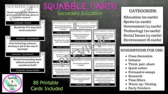 Squabble-Cards.zip