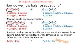 Balancing-Equations-Helpsheet.docx