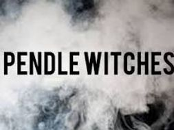 PENDLE WITCHES COMPREHENSION QUESTIONS INTRODUCTION TO MACBETH