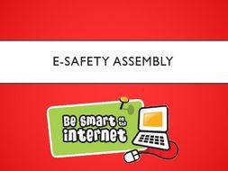 E-Safety Assembly