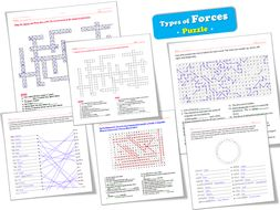 Force---Puzzle.docx