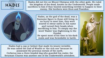 Greek-Mythology.pptx