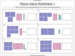 Place-Value---Year-3.pdf