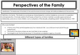1.-Introduction-to-the-family.ppt