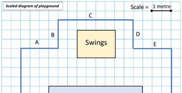 L2-Scale_Measurement_Playground_MS.docx