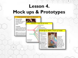 Worksheet-7.-Mock-up-VS.-prototype.pptx