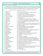 Business-or-Work-Slang-Explanation-Definitions.pdf