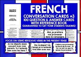 FRENCH-CONVERSATION-CARDS--3.zip