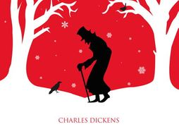 Full Scheme of Work - Charles Dickens - A Christmas Carol